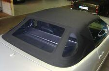 Verdeck für Mercedes SL 129 R129  SL129 Cabrio, Stoffverdeck neu