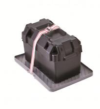 Befestigungsset f Batteriekasten / Tank 470x320mm 6798
