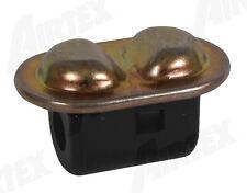 Airtex FP27 Fuel Pump Pulsator