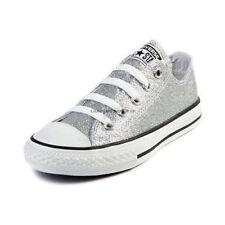 Glitter Canvas Athletic Shoes for Women  e071edce20