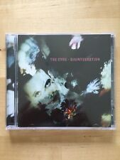Disintegration (Remastered) von The Cure, Neu!!