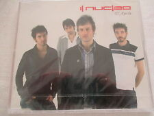 Il nucleo - 27 aprile-SINGLE CD (3 tracks) NUOVO & OVP NEW & SEALED