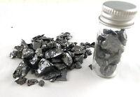 10 grams High Purity 99.9999% Monocrystalline Silicon Si Metal Lumps