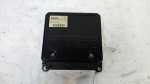 1998 Mack CH613 ABS Control Module 4460043020  (5914937