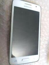 0895N-Smartphone Samsung Galaxy Ace 2 SM-G355HN