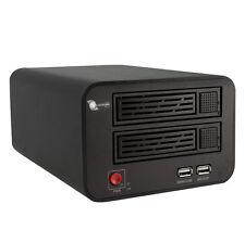 LineMak HD-MAK, 4Ch NVR, H.264/G.711A, VGA/HDMI outputs, PoE, ONVIF protocol.