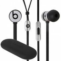 Beats by Dr. Dre urBeats In-Ear Only Headphones - Space Gray