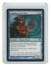 Captain of the Mists - Magic the Gathering - Avacyn Restored
