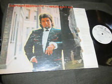 CAPTAIN BEEFHEART The Spotlight Kid original PROMO LP + inr 1972 WLP 1st rare !!