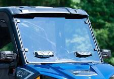 Seizmik Versa-Vent Full Poly Windshield for Ranger Midsize 2015+ Vented EV 570