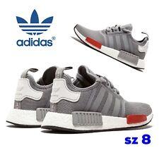 0431f0aae40 adidas nmd supreme | eBay