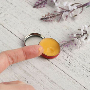 10x Essential Oil Relax Chinese Tiger Balm Massager Balm Refresh Outdoor Supply