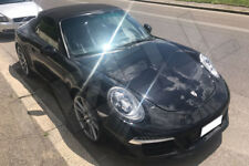 Porsche 911 997 to 991 Full Conversion Cabriolet Coupe Kit FRP FREE SHIPPING