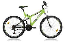 """26"""" 26 Zoll Kinderfahrrad Kinder Mountainbike Fahrrad Herrenfahrrad Rad Bike"""