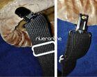 4X Triangle Bed Mattress Sheet Clips Grippers Straps Suspender Fastener Holder