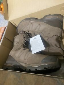 Salomon Boots. Jungle Ultra. Uk 10.5