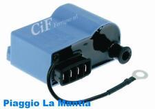 CENTRALINA ELETTRONICA CE57003 PER PIAGGIO APE TM P 50 1985-1989 TL4T