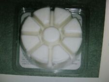Partylite Big Apple By Day Scent Plus Melts Sx311 9 Piece Tray Candle New Ret.
