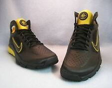 Nike Huarache 2 Basketball shoes