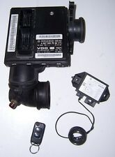 Steuergerät SATZ Saugmodul Mercedes A-Klasse W168 A140 A0275457532 MSM VDO ECU