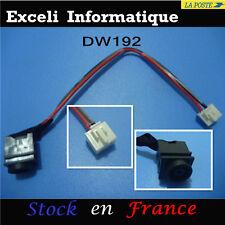 Sony Vaio PCG-7Z1M DC Power Jack Socket Connecteur de câble port