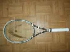New RARE Head Team Pro Midsize 89.5 4 3/8 grip Tennis Racquet