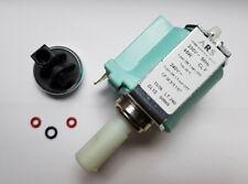 Jura Impressa C E F S Wasserpumpe ARS CP.3A 230V 65W mit Membranregler NEUWARE