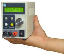 HSPY 400-01 Adjustable Variable 400V/1A Programmable DC Power Supply 220V Lab