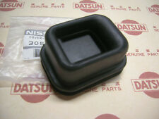Datsun 1200 Hydraulic Clutch Lever Dust Boot (For NISSAN Bluebird 510 PB110)