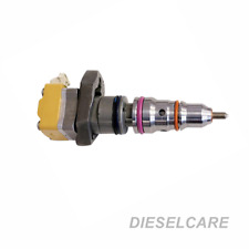 Ford 7.3 7.3L Powerstroke Diesel Fuel Injector AD