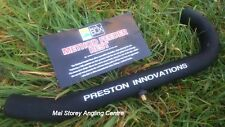 Preston Method Feeder Rod Rest Head