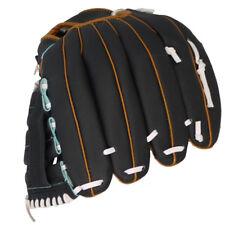 Baseball Handschuh Base ball Fanghandschuhe Baseballhandschuh Syntethisch Leder