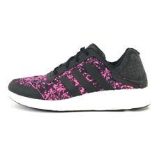 b9420de10ad Zebra Black Athletic Shoes for Women