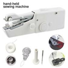 Janome Newhome Sd2014 Electric Multi-function Portable Desktop Sewing Machine