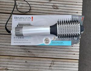 BNIB Remington Hydraluxe Volumising Hot Air Styler