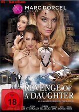 Revenge Of A Daughter (Marc Dorcel) (2017) [DVD] Anissa Kate * NOUVEAU & NEUF dans sa boîte *