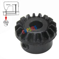 1PCS # 103361 Engrenage conique à crochet rotatif pour Singer 500 800 620 625+