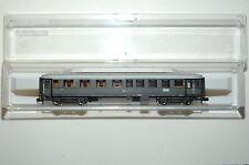 Flieschmann 8676 Express Coach 1/2. Class DB ep.iii NEW