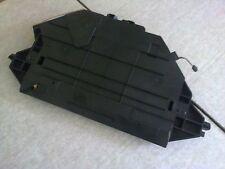 Rm1-3450 HP Colour LaserJet 6015 6030 6040 gamme scanner laser montage