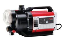AL-KO Gartenpumpe JET 4000 Comfort 1,0 kW 4.000 l/h