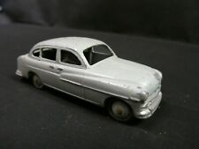 Dinky Toys Meccano 24X - Ford Vedette - France