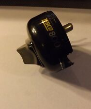 New Old Stock Zebco 800 fishing reel Rear Cover