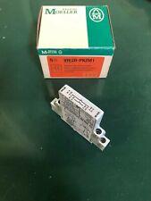 Moeller voreilender Hilfsschalter VHI20-PKZM1