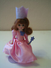 """McDonald's Madame Alexander Glinda the Good Witch from Wizard of Oz - 5 1/3"""""""