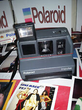 +1 Film + Polaroid Impulse portrait appareil photo * FILM/Manuel/Un guide complet ***