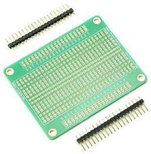 Nano 18, 28 & 40 Prototype Shield PCB, B0113 Electronics Development, Arduino