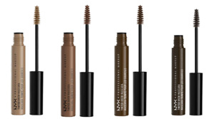 NYX Cosmetics Tinted Brow  ~ Choose Your Shade ~ New