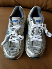 Nike Moto 6 Max Air Womens Running/Walking Shoes SZ 5.5