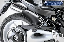 BMW F800GT Rear Wheel Hugger Light - Puig