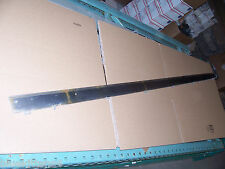 CHROME Pillar Posts for Oldsmobile 88//Regency//Royale 86-91 2pc Set Door Trim